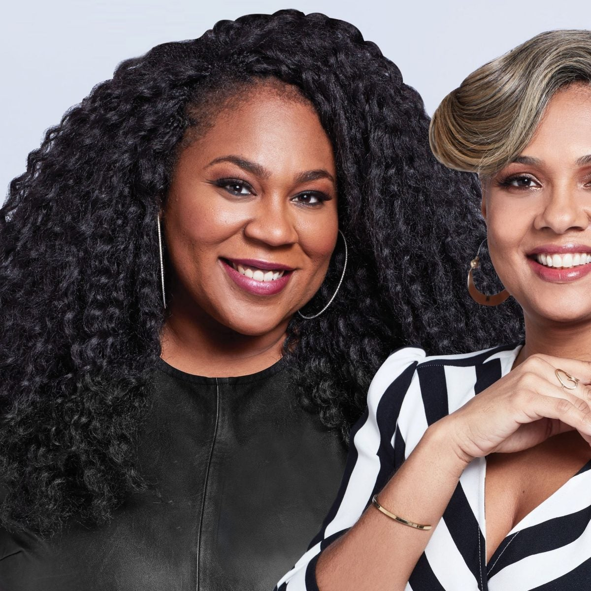Yes, Girl! Lifts Up Juneteenth With A Special Episode