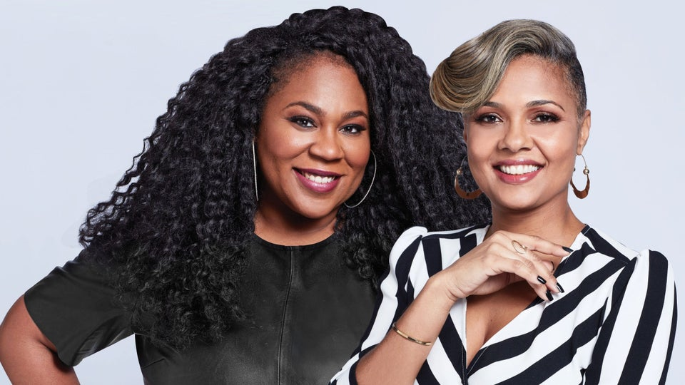 Juneteenth 2020 Is A Celebration of Black Freedom & Future For Yes, Girl! Podcast
