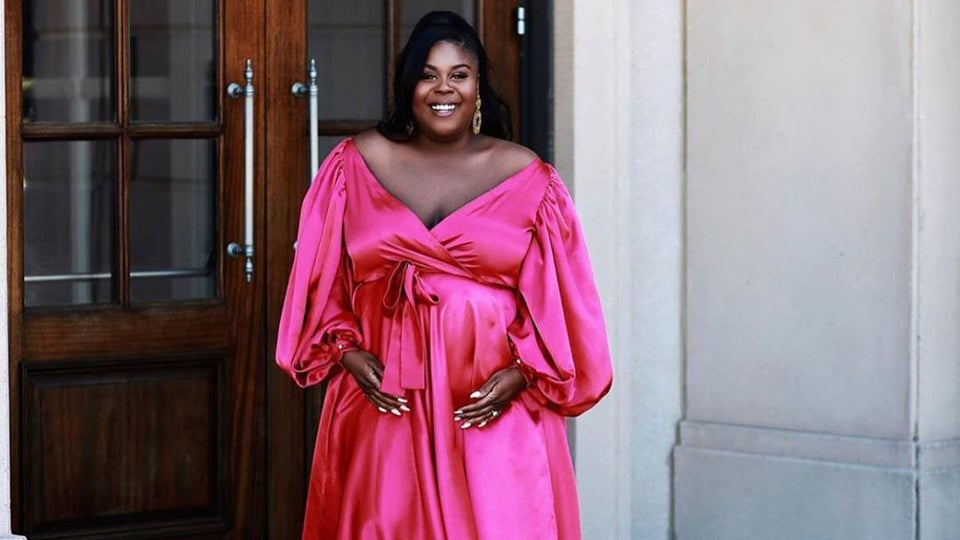 These Brands Are Offering Trendy Styles For Curvy Girls