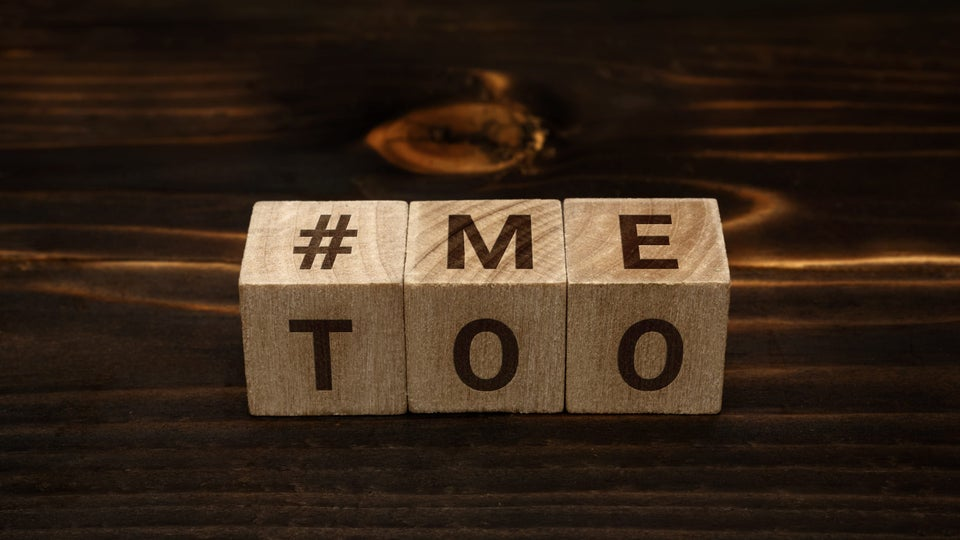 Two Experts Break Down Consent And Sexual Abuse