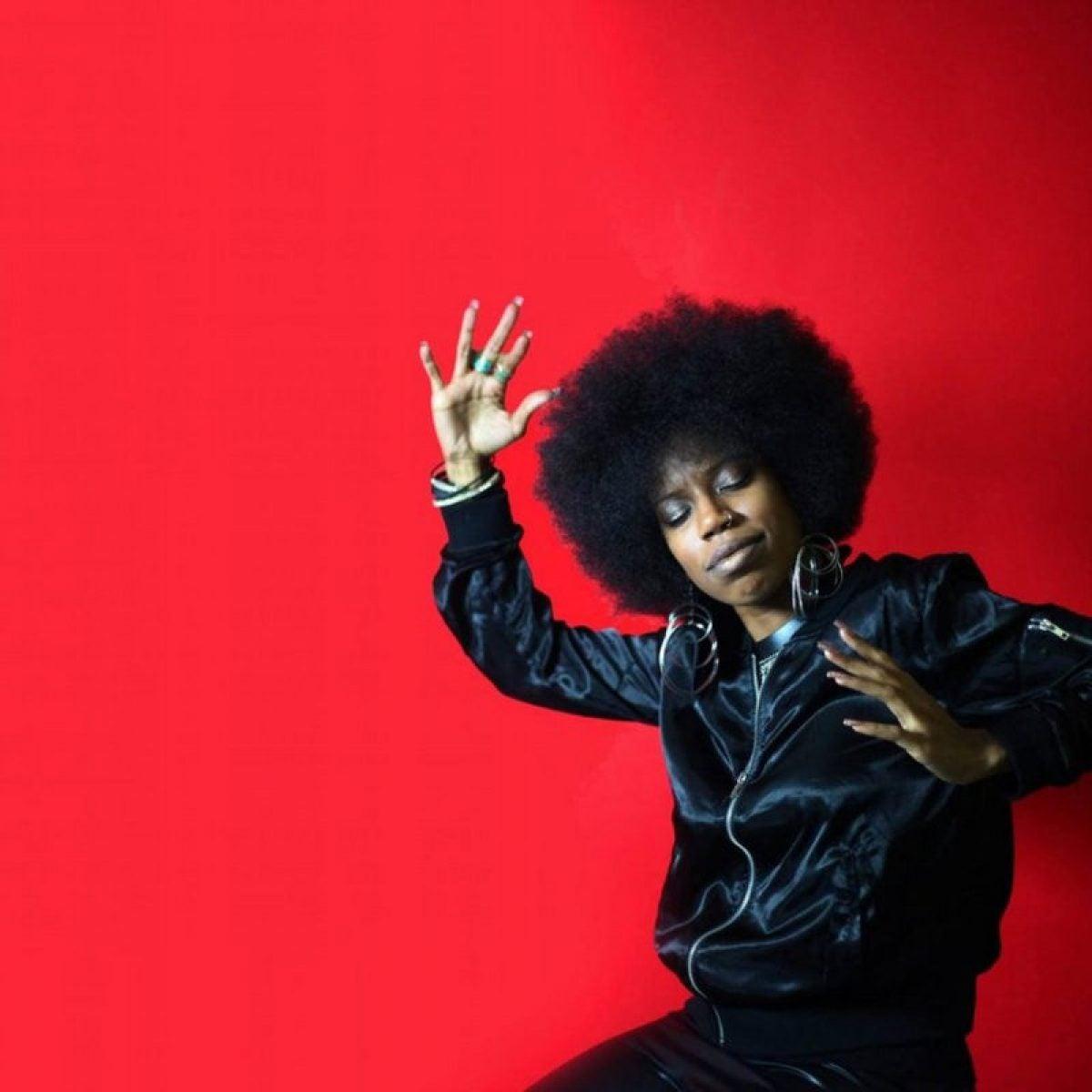Georgia Anne Muldrow, Nubya Garcia and Hugh Masekela Share Jazzy Melodies In a Time of Chaos
