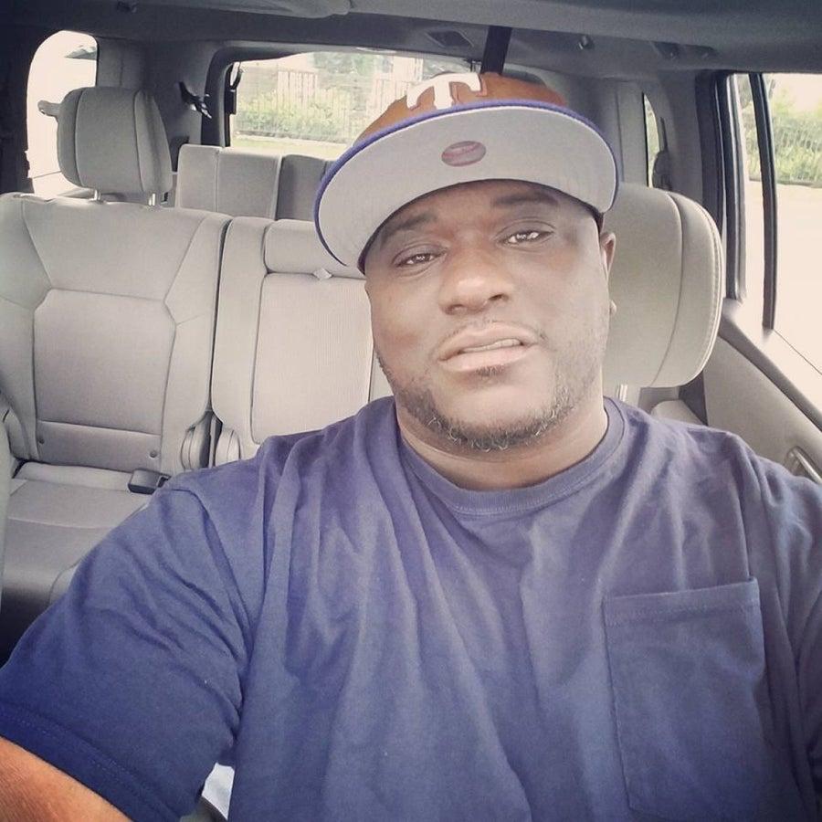 Javier Ambler: Black Man Pleaded 'I Can't Breathe' Several Times During Texas Arrest