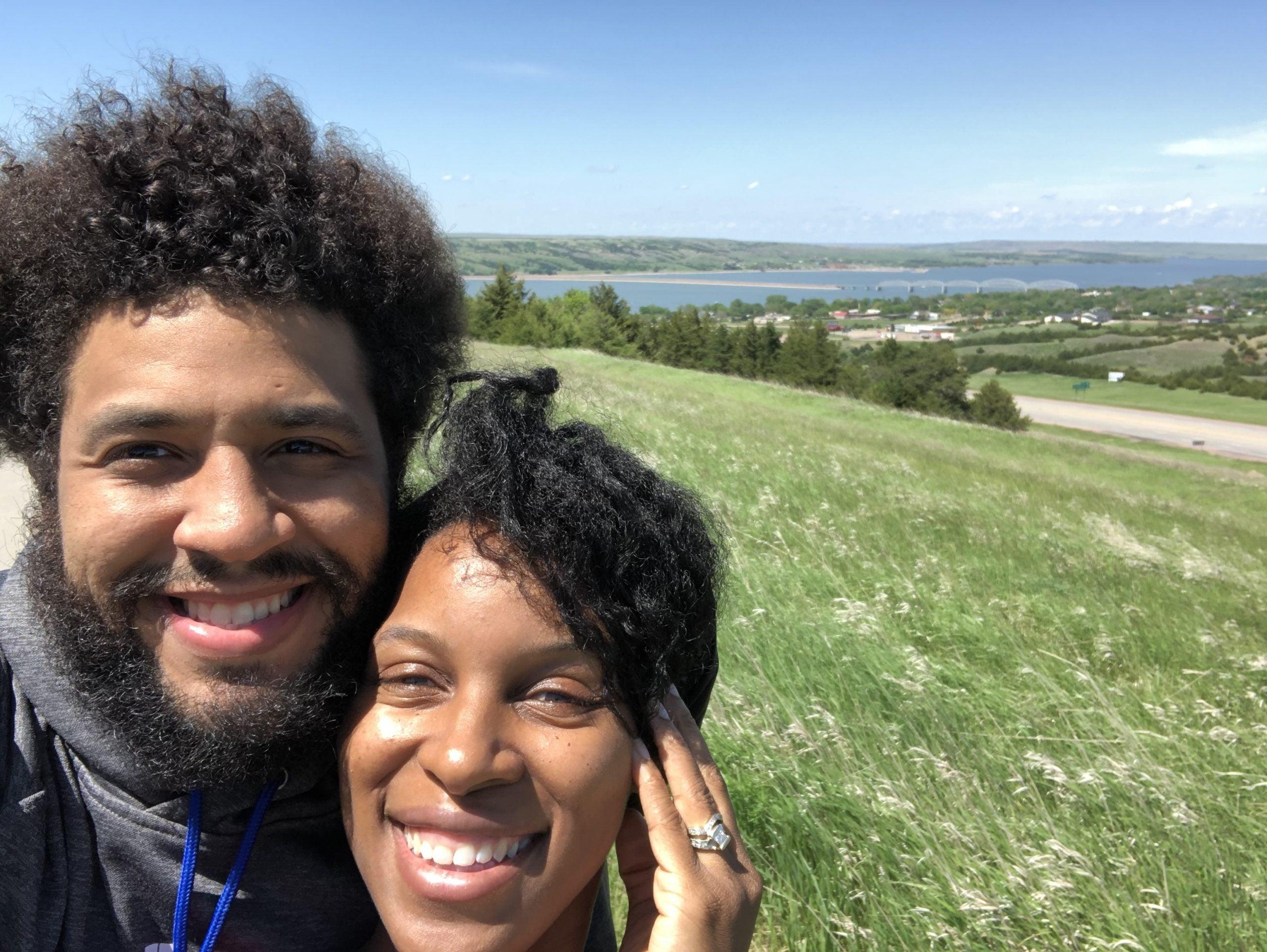 Inside A Black Family S Cross Country Rv Trip Essence
