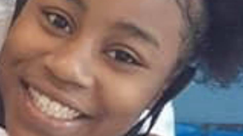 Chicago Mother Demands Justice After Shooting Death Of 13-Year-Old Daughter