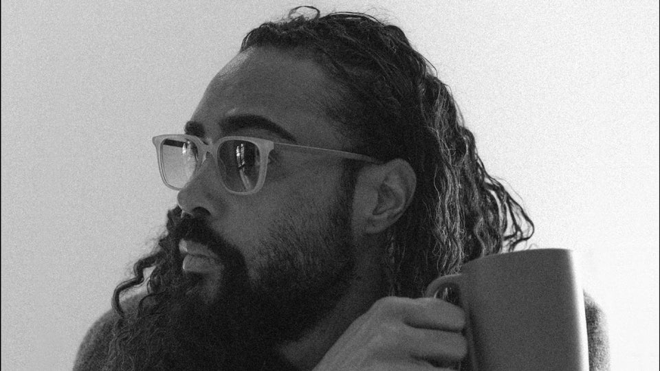 Fear of God Collaborates With Barton Perreira On Opticals