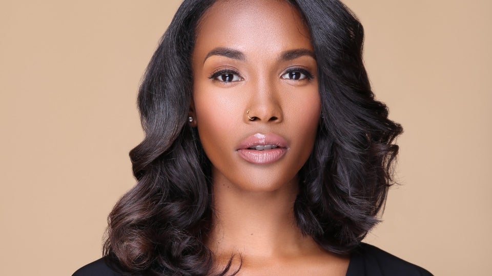 Meet These 75 Black-Owned Beauty Brand Founders