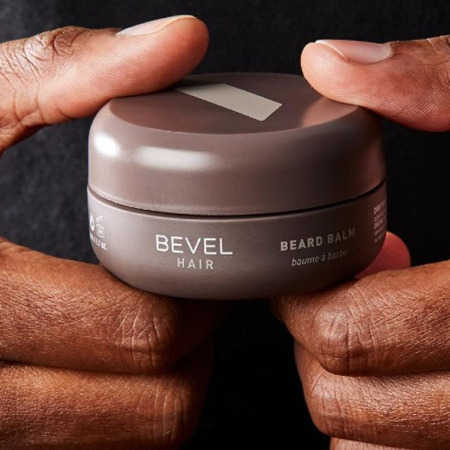 Bevel Offers Free Mental Health Services To The Black Community
