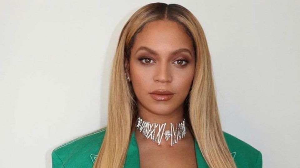 Beyoncé Pens Open Letter Demanding Justice For Breonna Taylor