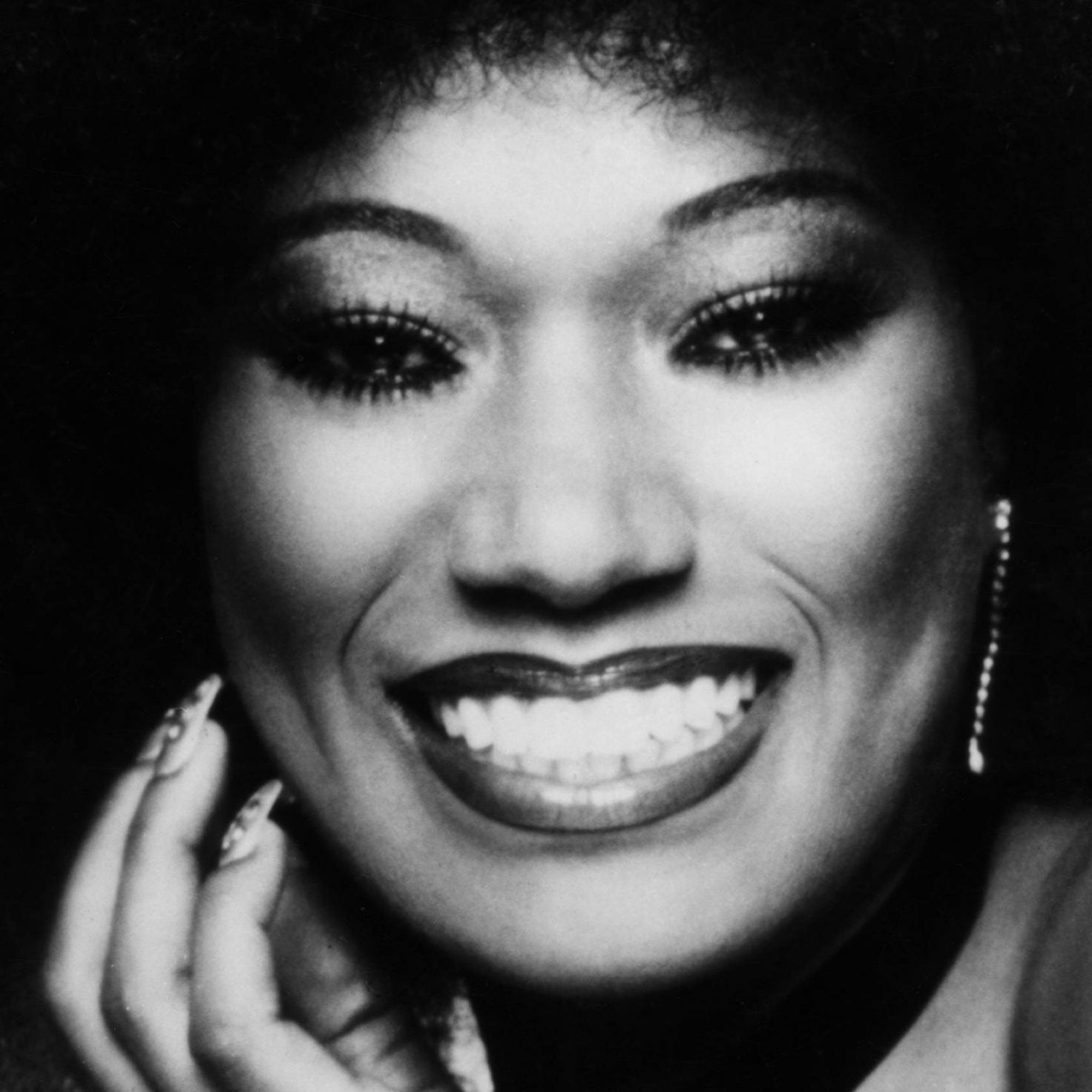 Pointer Sisters' Bonnie Pointer Dead At 69