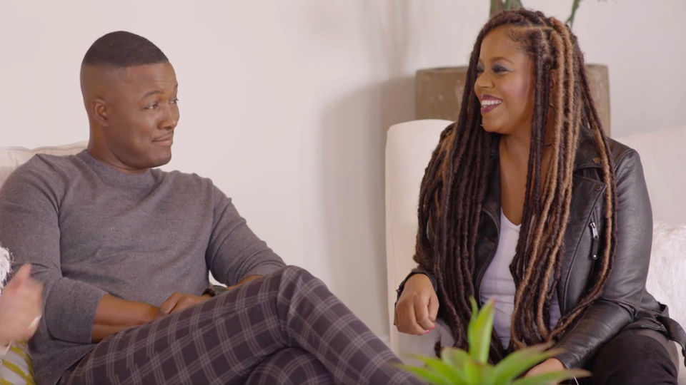 Watch Now: Setting Financial Goals as a Couple