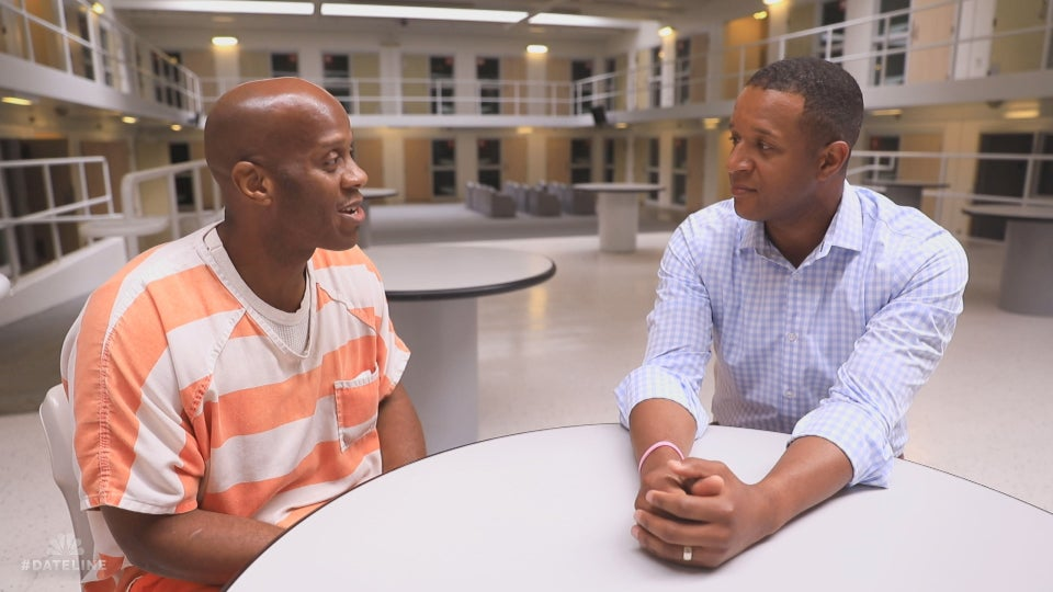 Two Tulsa Brothers Speak Out After Being Wrongfully Convicted Of Separate Crimes