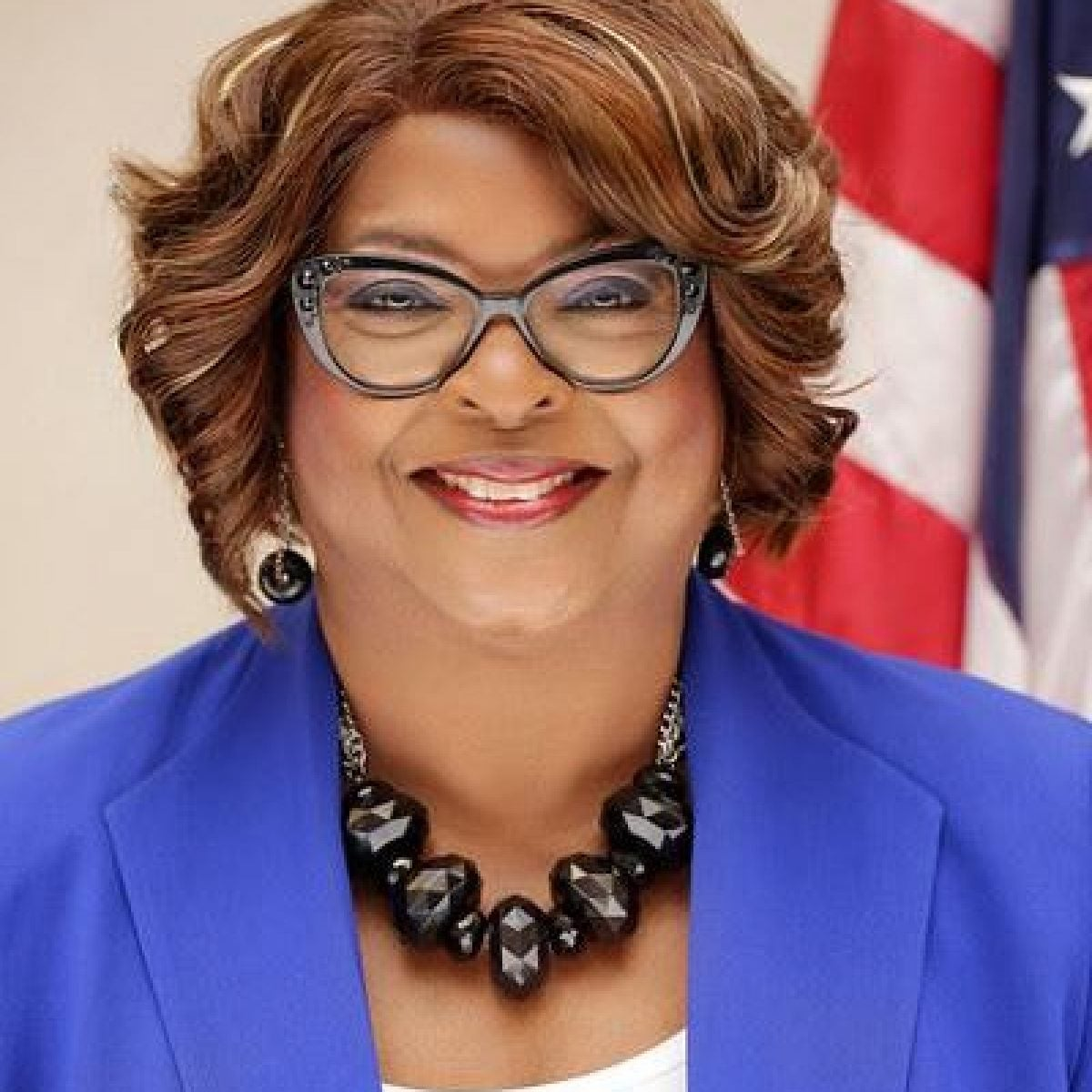 Ferguson Elects Its First Black, First Woman Mayor