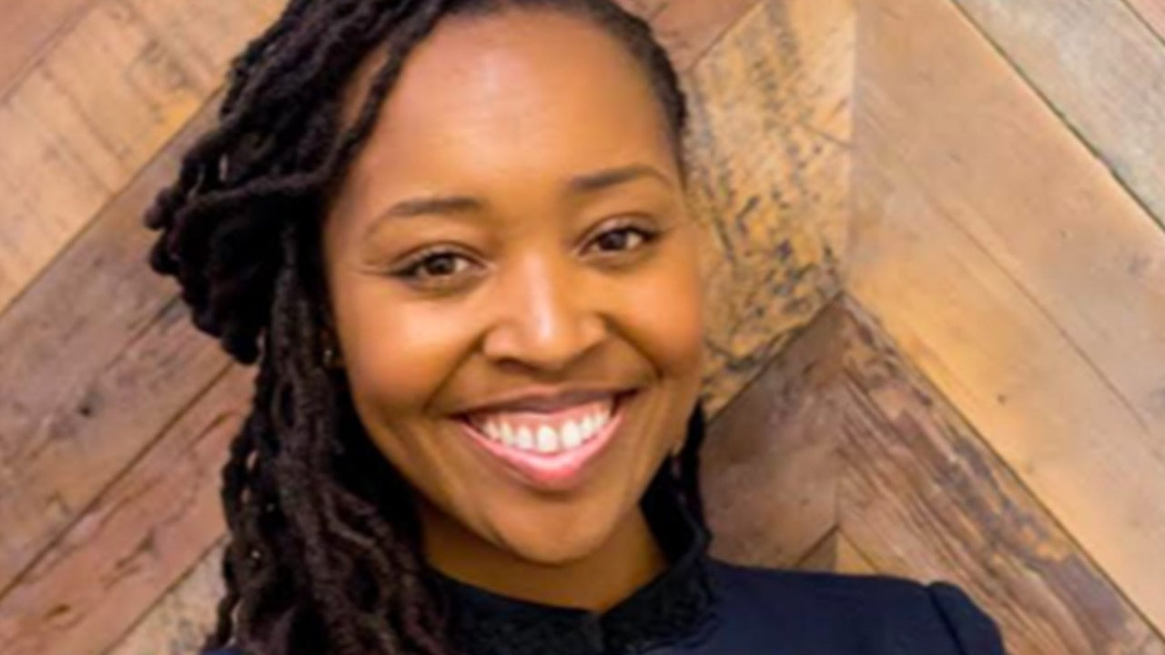 This Black Woman Launched An All-Black Marketplace Without A Dollar From Investors