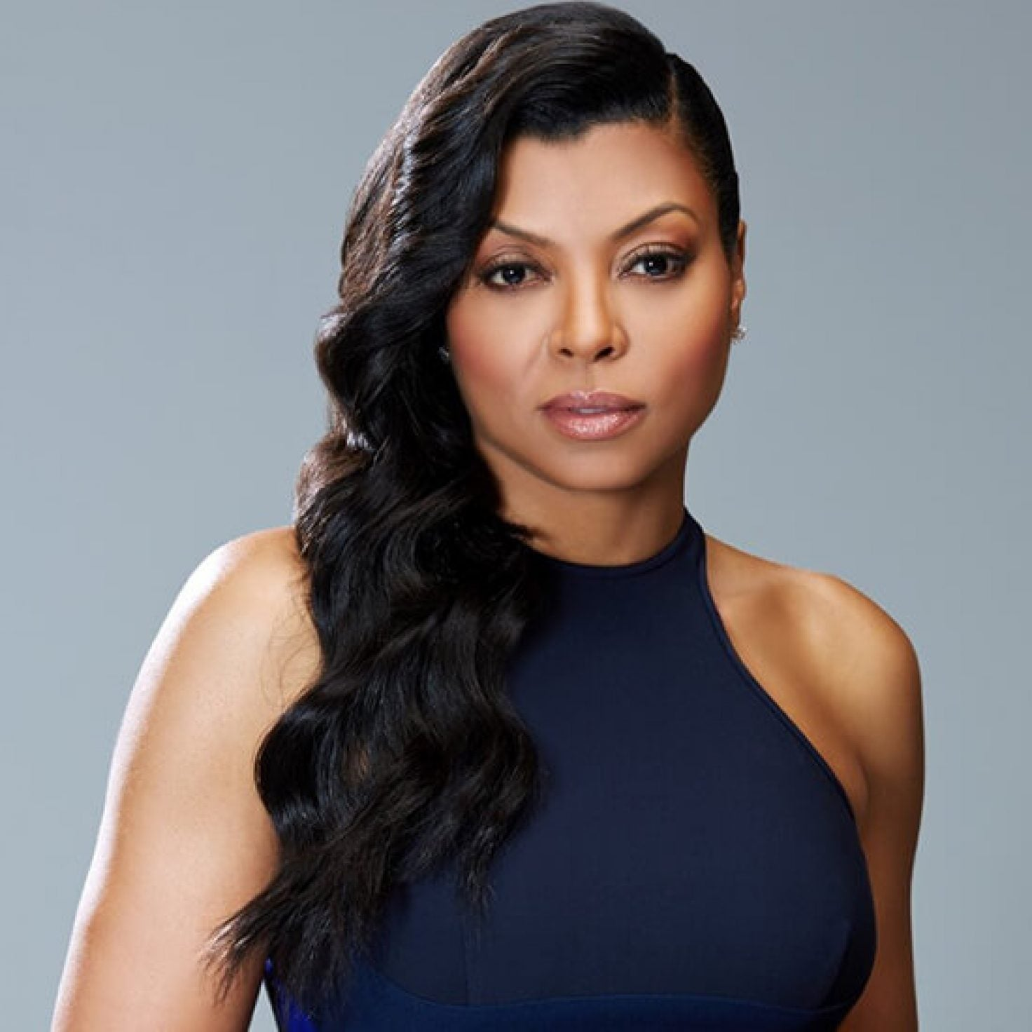 Taraji P. Henson Rides For Megan Thee Stallion: 'We Got Her, I Just Want Her To Keep Winning'