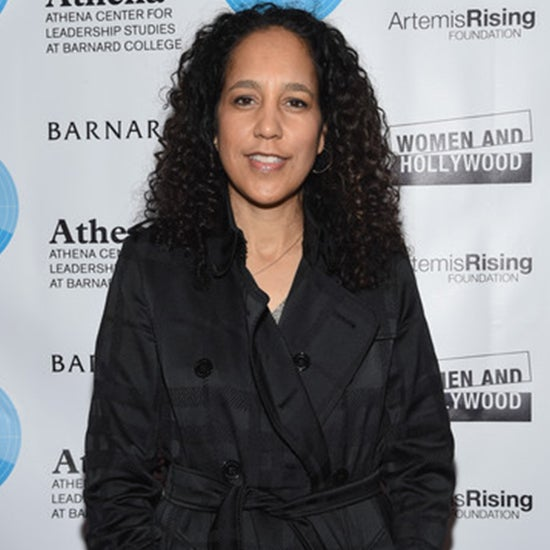Tina Mabry, Julie Dash, Kasi Lemmons And Gina Prince-Bythewood To Direct ABC Limited Series 'Women Of The Movement'