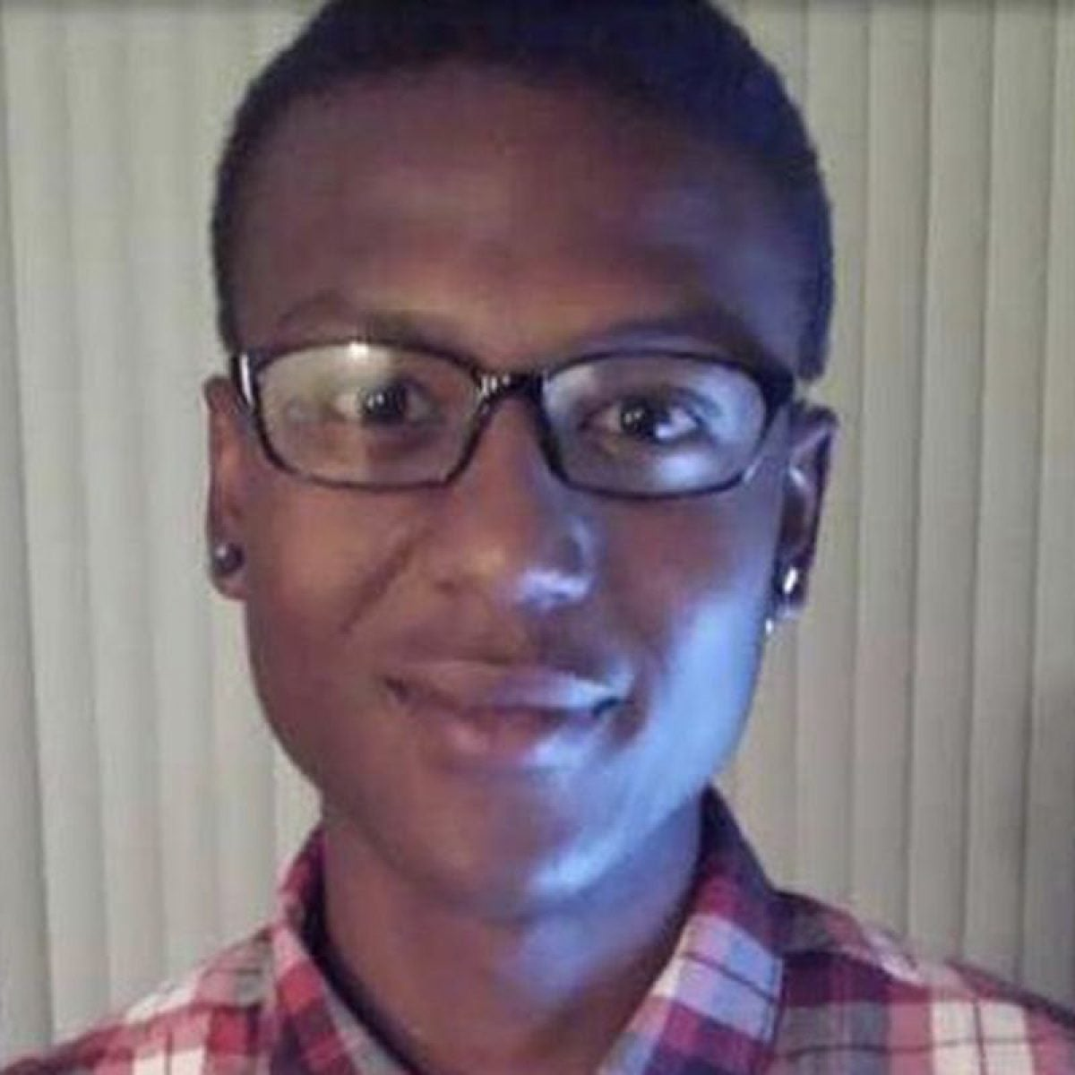 Renewed Interest In Police-Involved Death Of 23-Year-Old Elijah McClain