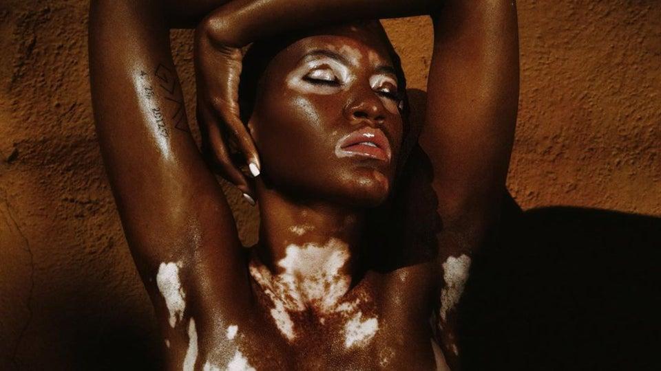 50 Haute Beauty Shots From Week One Of The #ESSENCEChallenge