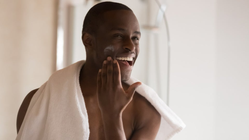 16 Dope Black-Owned Grooming Brands To Shop This Father's Day