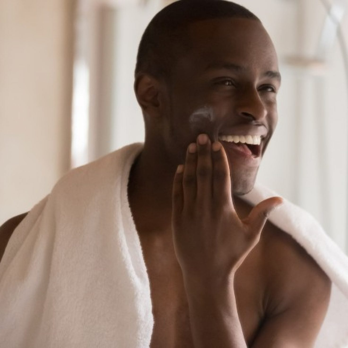 16 Dope Black-Owned Grooming Brands To Level Up His Swag This Father's Day