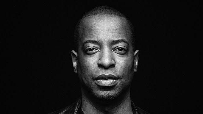 A Look Inside The Black Designers Of Canada Initiative