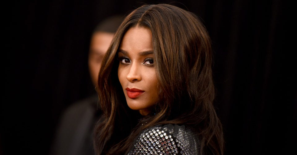 Celebrity Parents Speak On The Worries Of Raising Black Children In America