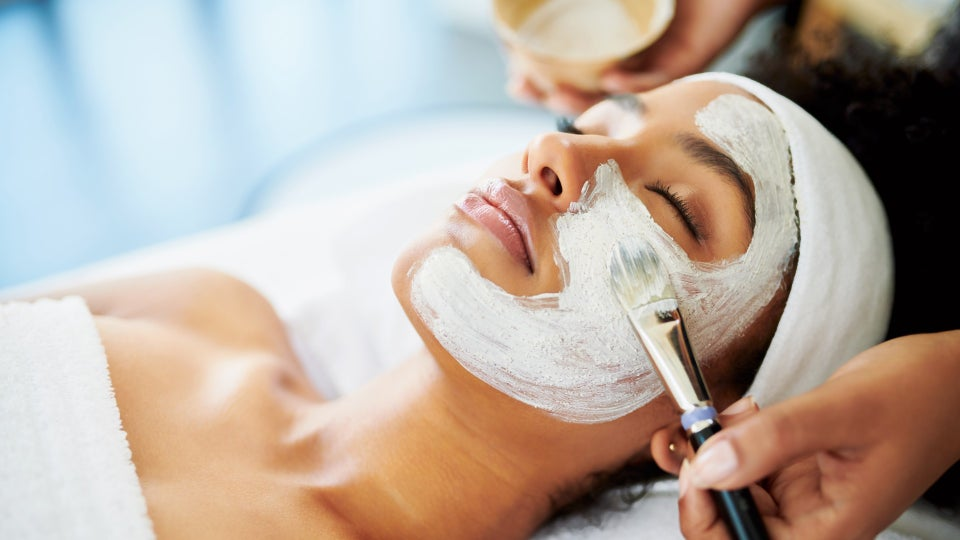 Peach & Lily Introduces New Mentorship Program To Support Black Estheticians