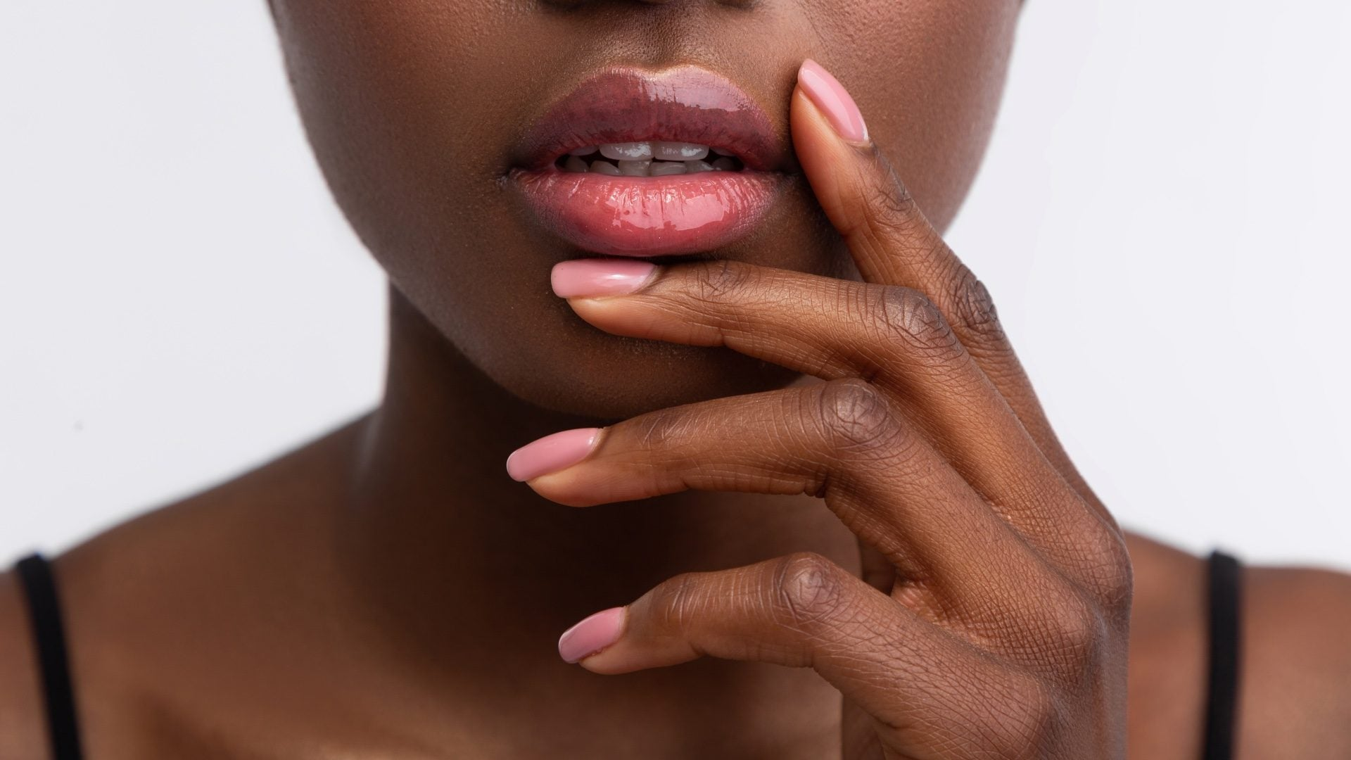 10 Black-Owned Nail Polish Brands To Put On Your Radar