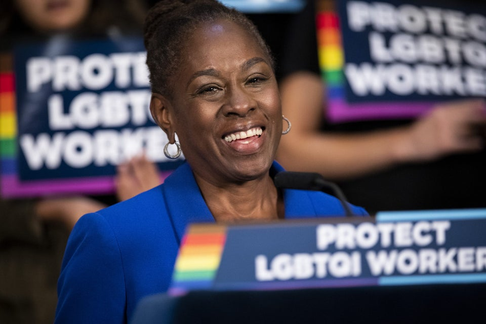 Chirlane McCray Reflects On The Enduring Legacy of ESSENCE