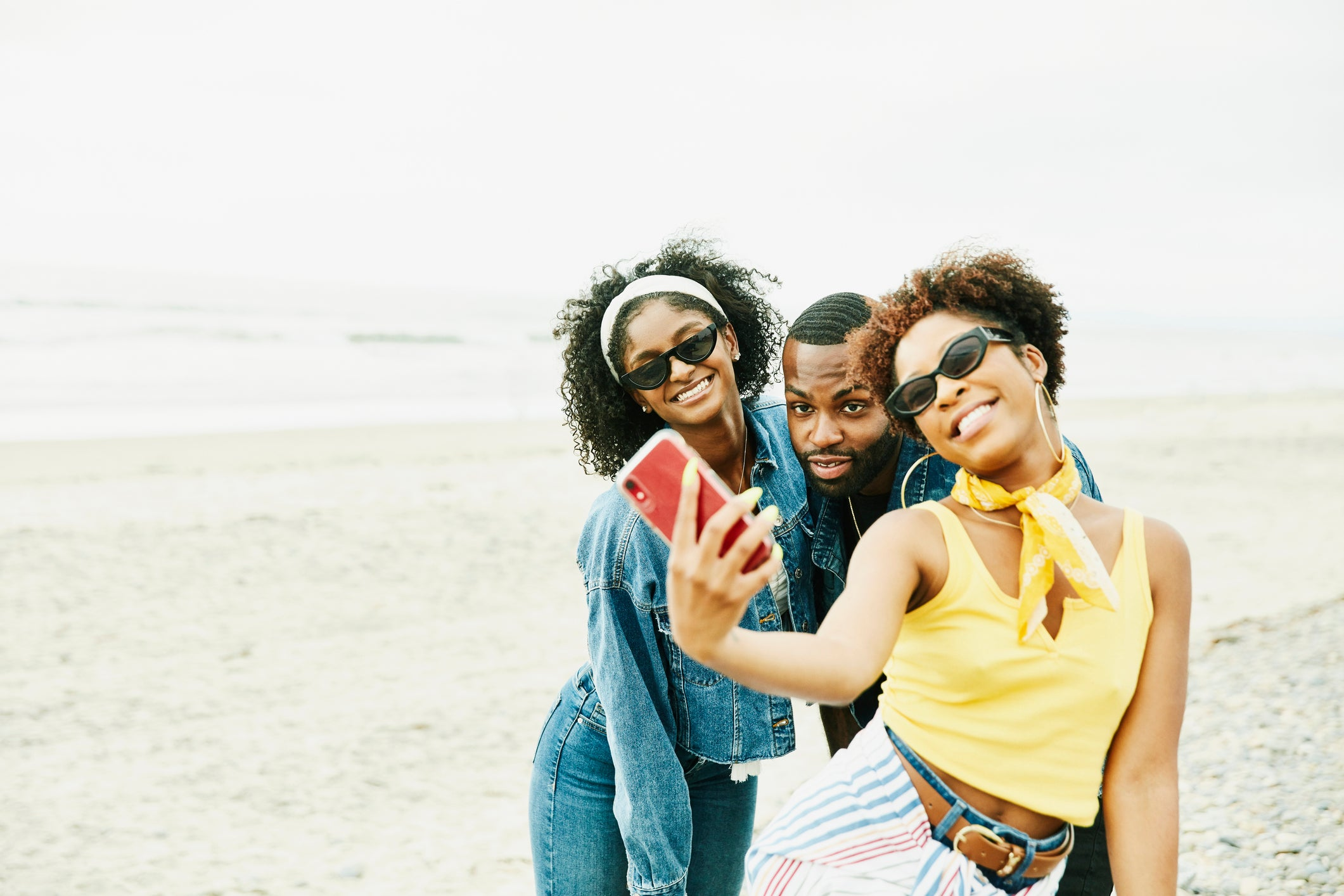 The Black Travel Alliance Is Holding The Travel Industry Accountable For Lack Of Diversity
