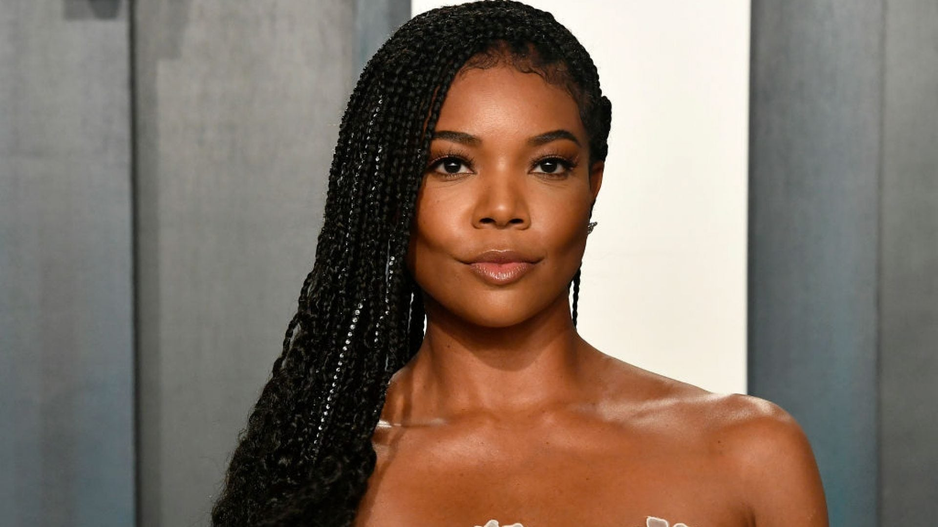 Gabrielle Union Accuses NBC Entertainment Chairman Of 'Racial Bullying' In Discrimination Complaint