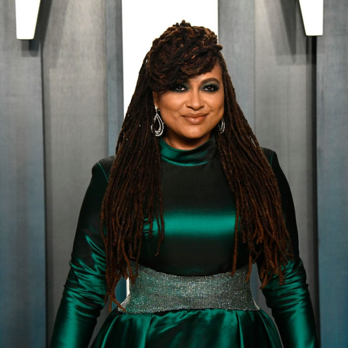 Ava DuVernay Launches Initiative To Hold Police Officers Accountable For Killing People