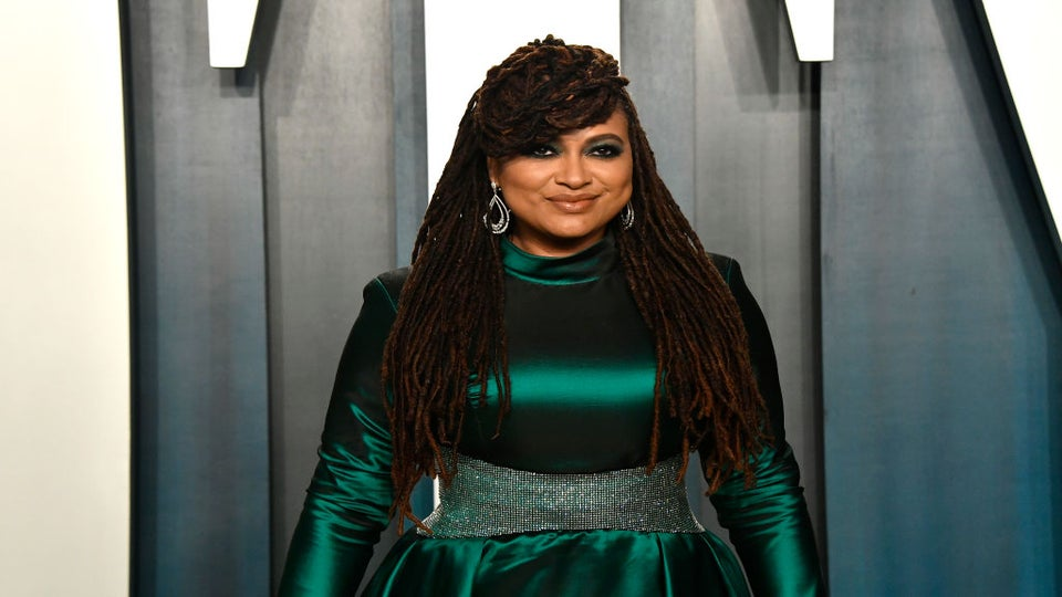 Ava DuVernay Launches Initiative To Hold Police Officers Accountable For Their Actions