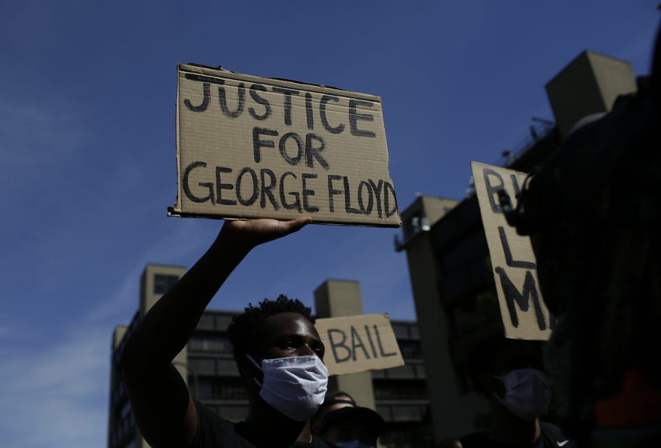 AG Barr Rejected Derek Chauvin Plea Deal In Murder Of George Floyd