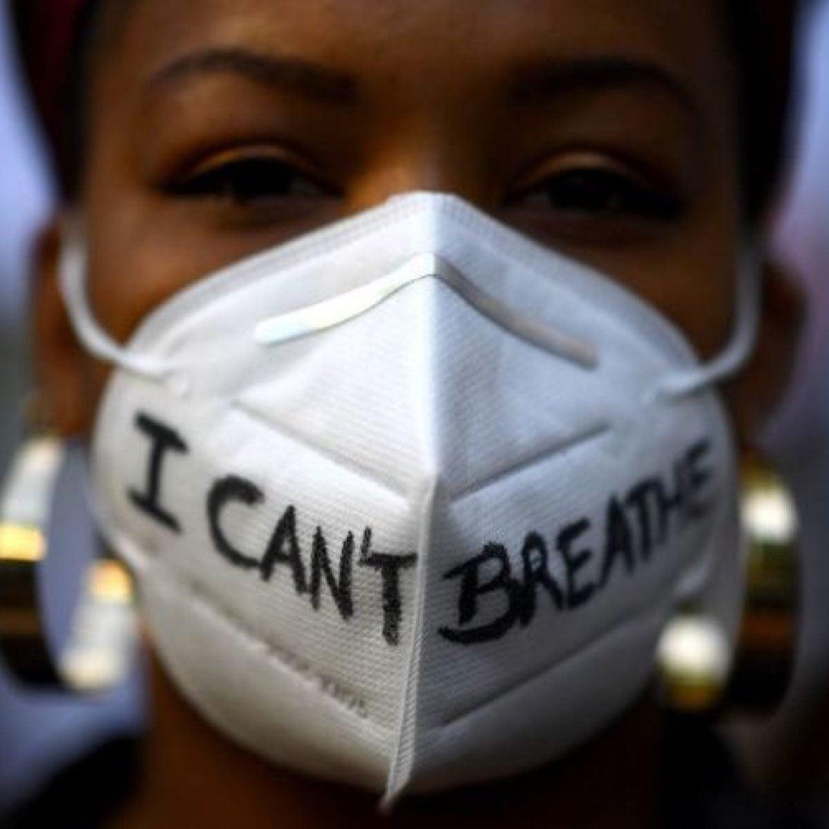 Michigan Designates Racism A Public Health Crisis
