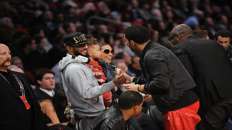 Swizz Beatz Apologizes For Drake Comments Over Leaked Busta Rhymes Track