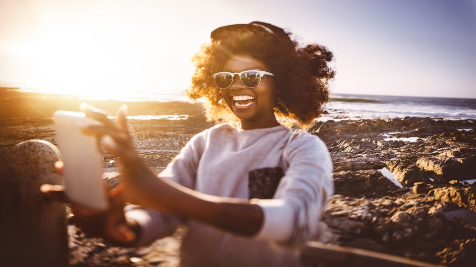Step Up Your Instagram Game This Summer With These 5 Expert Photo Tips