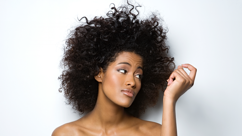 9 Best Leave-In Conditioners For  Dry Hair
