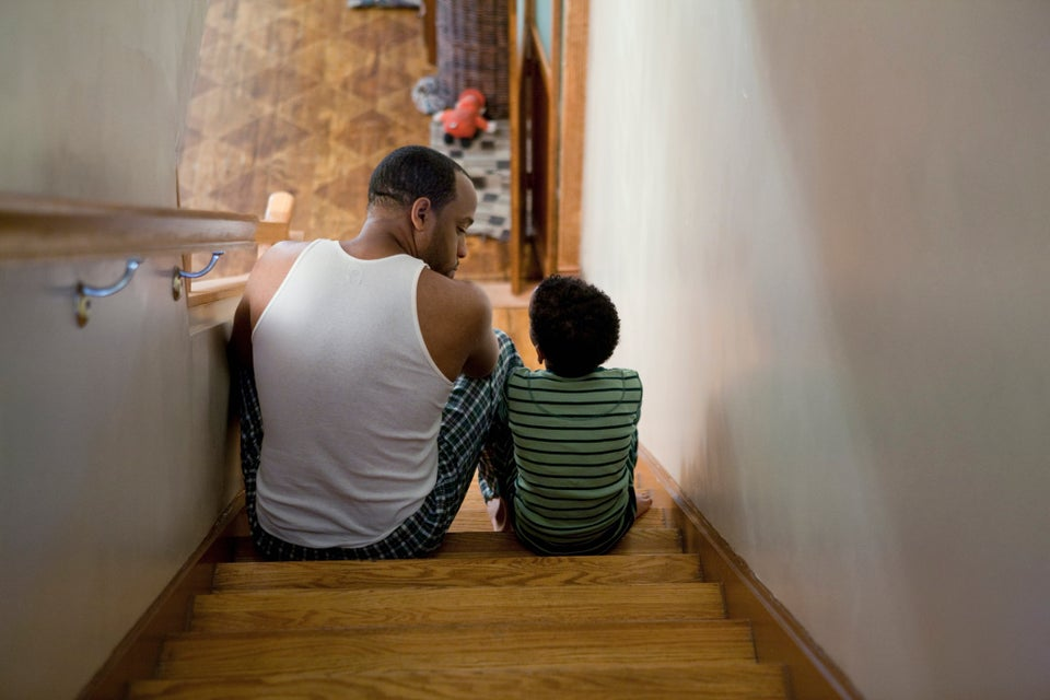 Here's How You Can Talk To Your Kids About Racism