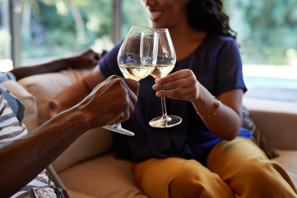 Add These 7 Black Owned Wine Labels To Your Collection