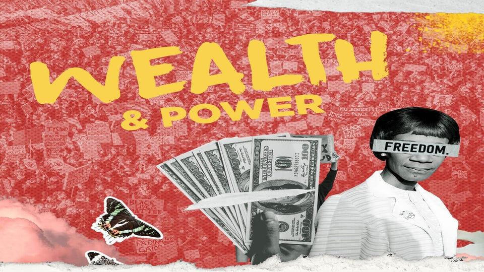 Everything You Need to Know About ESSENCE Festival's 2020 Wealth and Power Experience