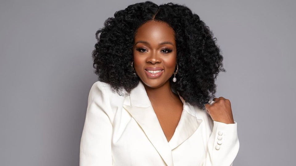 40 Founders Of Black-Owned Hair Care Brands You Should Know About