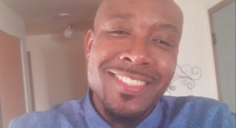 Manuel Ellis: Black Man Died From Lack Of Oxygen, Being Restrained While In Police Custody
