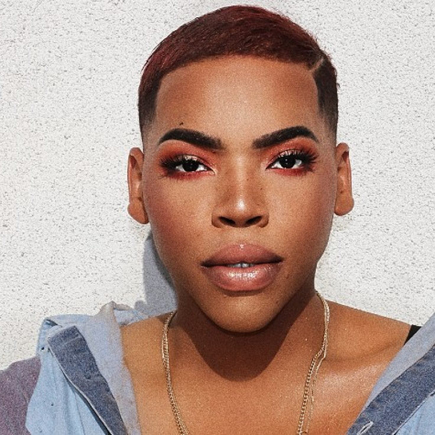 9 Black Male Beauty Influencers To Follow