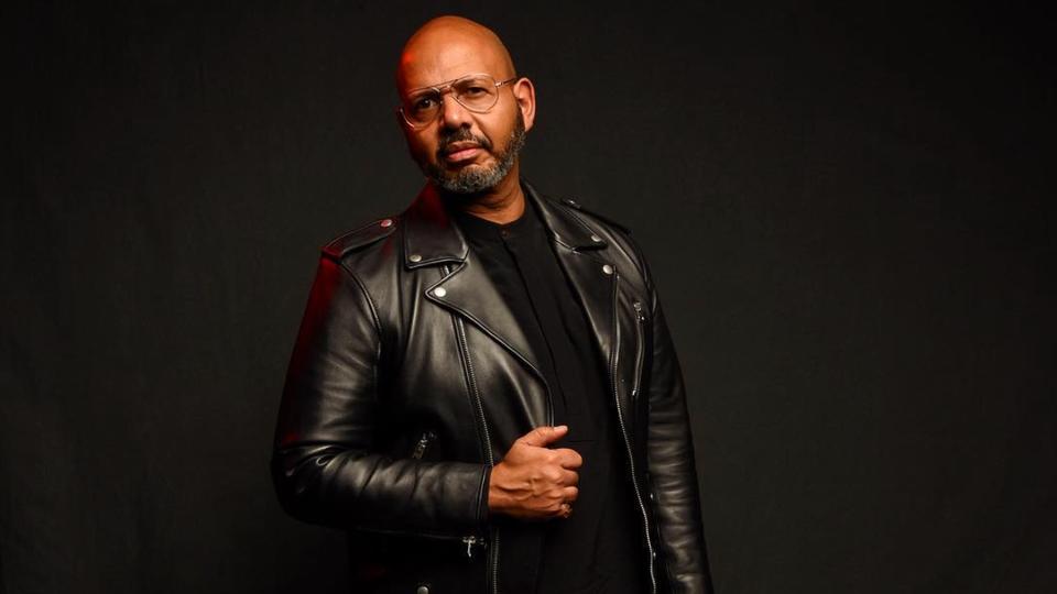Emil Wilbekin's NATIVE SON Launches Black Gay Leadership Forum