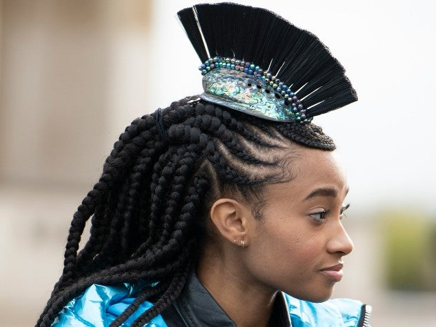7 Dope Summer 2020 Hair Trends To Try Right Now