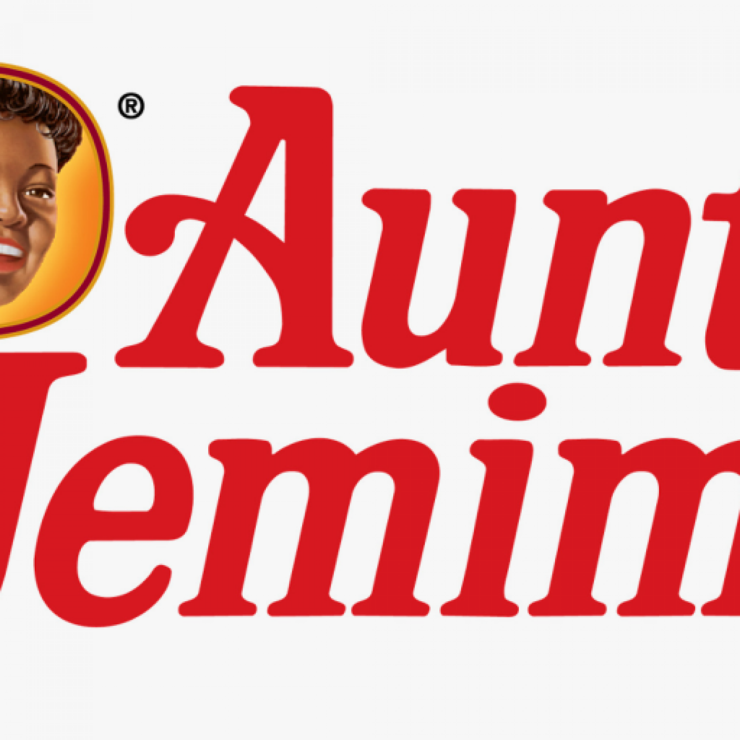 Aunt Jemima's Name And Likeness To Be Removed From Product Packaging