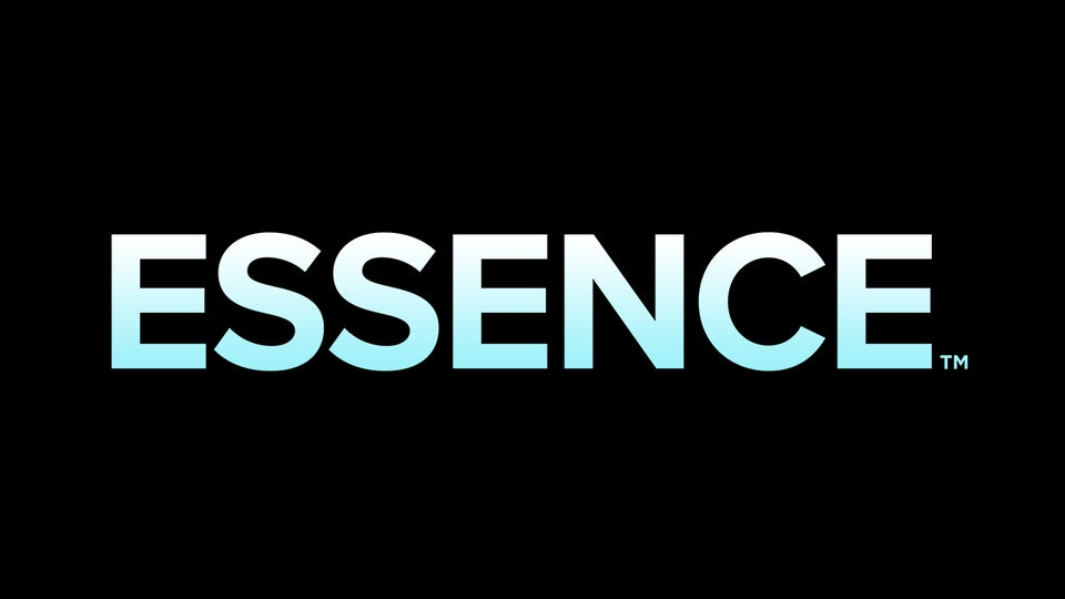ESSENCE Releases Statement Regarding Final Independent Review