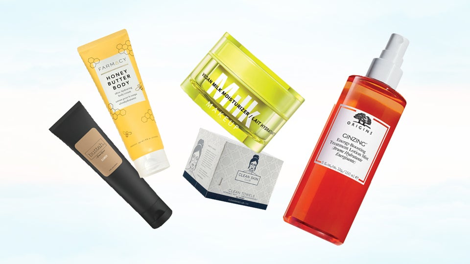 5 Former ESSENCE Beauty Editors Share Their Current Must-Haves