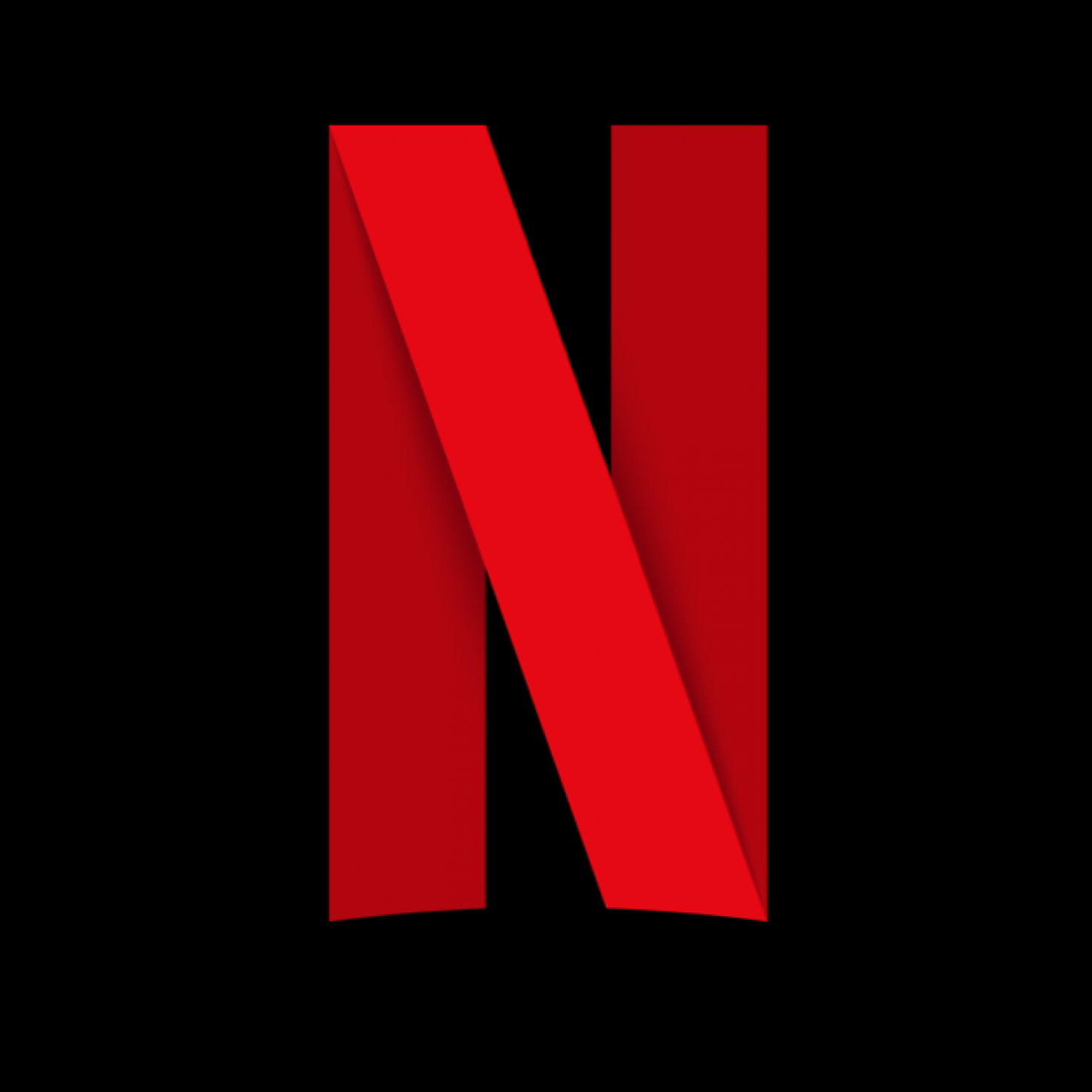 Netflix CEO Invests $120 Million Into HBCUs To Lower Student Debt