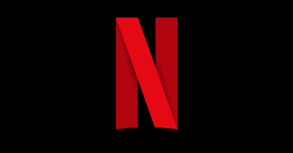Netflix CEO Reed Hastings And Wife Patty Quillin Invest $120 Million Into HBCUs